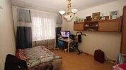 Москва, 2-х комнатная квартира, Коровинское ш. д.21, 5650000 руб.