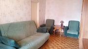 Красногорск, 1-но комнатная квартира, ул. Ленина д.38А, 4300000 руб.
