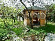 Дом для дружной семьи, 7990000 руб.