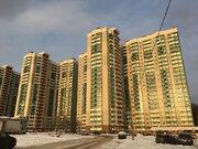 Красногорск, 1-но комнатная квартира, ул. Игоря Мерлушкина д.6, 3150000 руб.