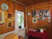 Продается дом в с. б.Руново Каширского района, 2350000 руб.