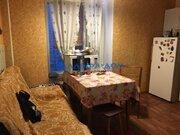 Продам квартиру , Москва, Отрадная улица