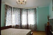 Домодедово, 2-х комнатная квартира, Лунная д.17 к1, 7400000 руб.