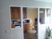 Одинцово, 3-х комнатная квартира, Можайское ш. д.129, 6600000 руб.