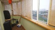 Лобня, 1-но комнатная квартира, Жирохова д.2, 3900000 руб.