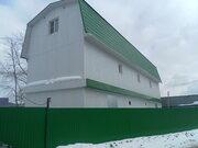 Продажа псн в г. Реутов, 9500000 руб.