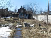 Продается земельный участок, г. Долгопрудный, мик-н Шереметьевский, 2500000 руб.