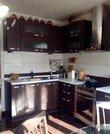 Продаётся 3-комнатная квартира по адресу Дмитриевского 23к1