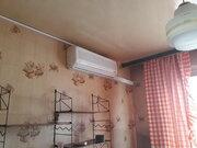 Москва, 1-но комнатная квартира, Пролетарский пр-кт. д.4, 5290000 руб.