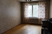 Продается 3-комнатная квартира г. Жуковский, ул. Нижегородская, д. 37