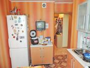 Протвино, 3-х комнатная квартира, Фестивальный проезд д.23, 4350000 руб.