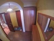 Наро-Фоминск, 2-х комнатная квартира, ул. Пушкина д.3, 23000 руб.