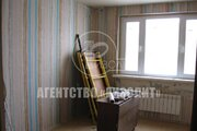 Москва, 3-х комнатная квартира, ул. Онежская д.22, 12400000 руб.
