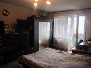 Одинцово, 1-но комнатная квартира, ул. Комсомольская д.16, 3650000 руб.