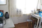 Одинцово, 3-х комнатная квартира, ул. Свободы д.2, 5957000 руб.