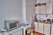 Звенигород, 1-но комнатная квартира, мкр.3 улица д.4, 2700000 руб.