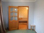Клин, 2-х комнатная квартира, ул. Мечникова д.7, 2100000 руб.