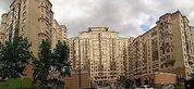 Продажа квартиры, м. Ломоносовский проспект, Москва