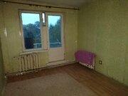 Чехов, 2-х комнатная квартира, ул. Комсомольская д.7, 1980000 руб.