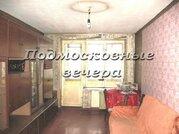 Метро Люблино, Ставропольская улица, 22, 3-комн. квартира