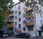 Жуковский, 3-х комнатная квартира, ул. Клубная д.4 к8, 3780000 руб.