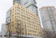 Москва, 2-х комнатная квартира, ул. Ярцевская д.27 к1, 19990000 руб.