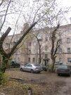 Комнату 16 кв.м в 4-х комнатной квартире, ул. Новая Жизнь д.12, 600000 руб.