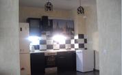 Продается 1 к.кв. ул.Кутузовская д.72