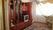 Продам 2 ком. квартиру в Железнодорожном