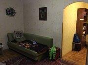 Солнечногорск, 2-х комнатная квартира, Рекинцо мкр. д.12, 2400000 руб.