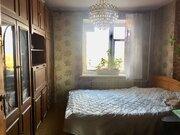 Электросталь, 3-х комнатная квартира, ул. Юбилейная д.5, 3900000 руб.