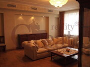 Москва, 5-ти комнатная квартира, ул. Викторенко д.4, 75000000 руб.