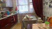 Щелково, 2-х комнатная квартира, ул. Неделина д.20, 4600000 руб.