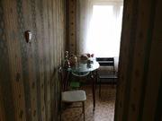 Лыткарино, 3-х комнатная квартира, 6-й мкр. д.24, 3600000 руб.