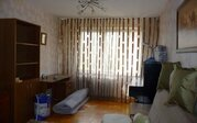 Жуковский, 3-х комнатная квартира, ул. Чапаева д.7, 5200000 руб.