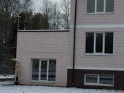 Давыдовское, 2-х комнатная квартира, Истринская д.4, 3800000 руб.