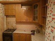 Продается 3-х комн. квартира по адресу г. Раменское, ул. Десантная, 44