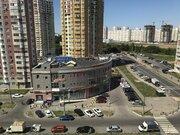 Москва, 3-х комнатная квартира, ул. Радужная д.6, 9700000 руб.