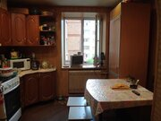 Истра, 3-х комнатная квартира, ул. Советская д.32а, 5670000 руб.