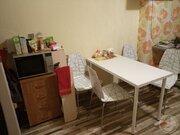 Щелково, 1-но комнатная квартира, Жегаловская ул д.27, 3630000 руб.