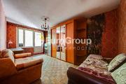 Москва, 2-х комнатная квартира, ул. Днепропетровская д.17, 7700000 руб.