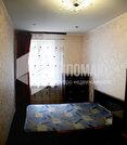 Апрелевка, 2-х комнатная квартира, ул. Комсомольская д.15, 3650000 руб.