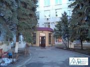 Отличный офис 11 кв.м. в Люберцах по привлекательной цене, 13380 руб.