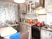 Продам трехкомнатную квартиру улучшенной планировки