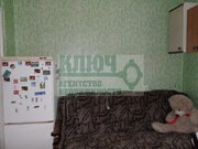 Орехово-Зуево, 1-но комнатная квартира, ул. Матросова д.14, 14000 руб.