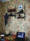 Москва, 3-х комнатная квартира, 10 мкр. д.1004, 6700000 руб.