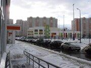 Химки, 1-но комнатная квартира, Родионова Улица д.5, 28000 руб.