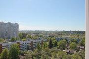 Ивантеевка, 1-но комнатная квартира, ул. Ленина д.16, 3890000 руб.