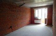Лобаново, 2-х комнатная квартира, Новая д.13, 4200000 руб.