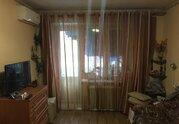 3-x комнатная квартира в центре Солнечногорска.